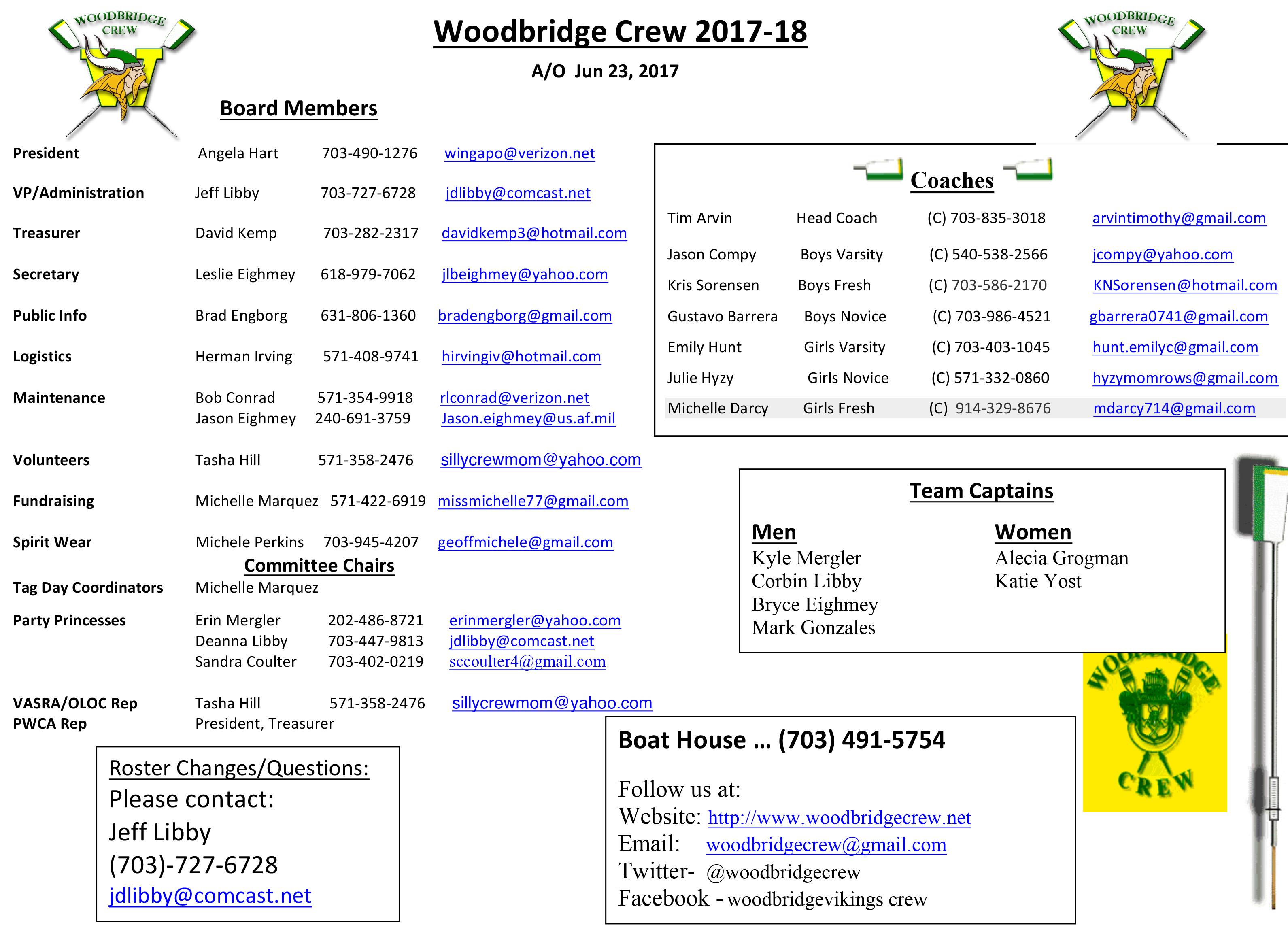 crew board coaches 2017 2018 jpg