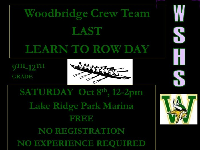 row-day-morning-announcement-learn-to-row-day-oct-2016