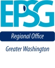 2016_EPSG_GreaterWashington