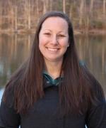 Coach Michelle Darcy copy