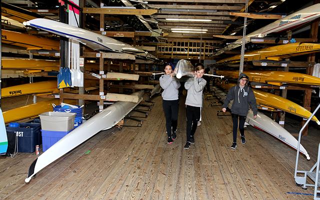 boathouse_rect