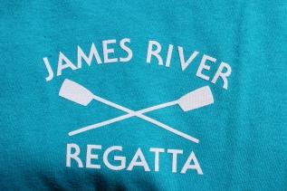 crew t shirt for wordpress IMG_4935.JPG