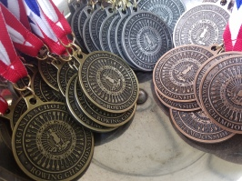 medals 28043445278_a93561c5f1_o