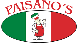 Paisano logo._over.png