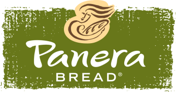 panera1-bread-logo