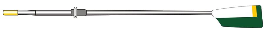 shaft_length