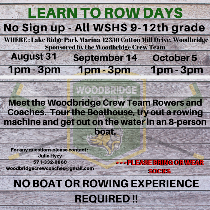 JOIN US... you actually get to ROW!!EVERY Regatta !-2