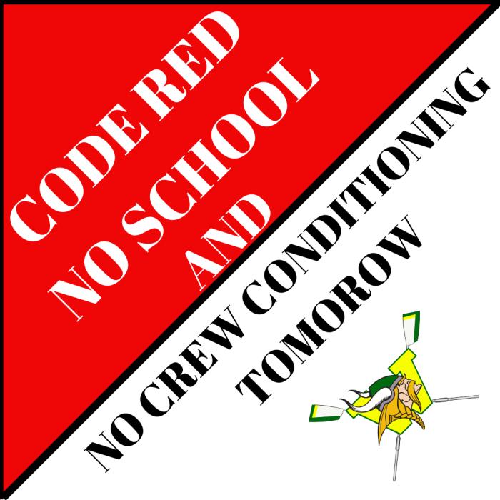 CODE RED NO SCHOOL.png